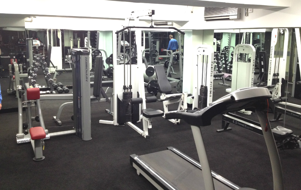 empire-hotel-gym-wanchai-hongkong-travelgrip-1