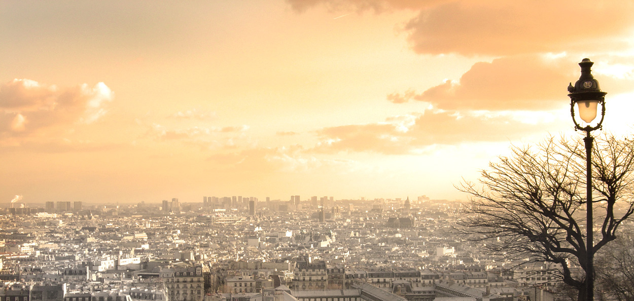 paris-frankrike-travelgrip