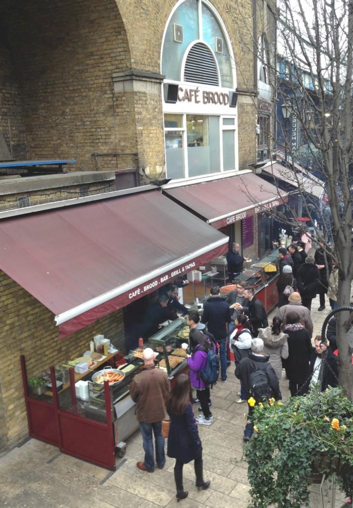 Borough-Market-london-travelgrip-1