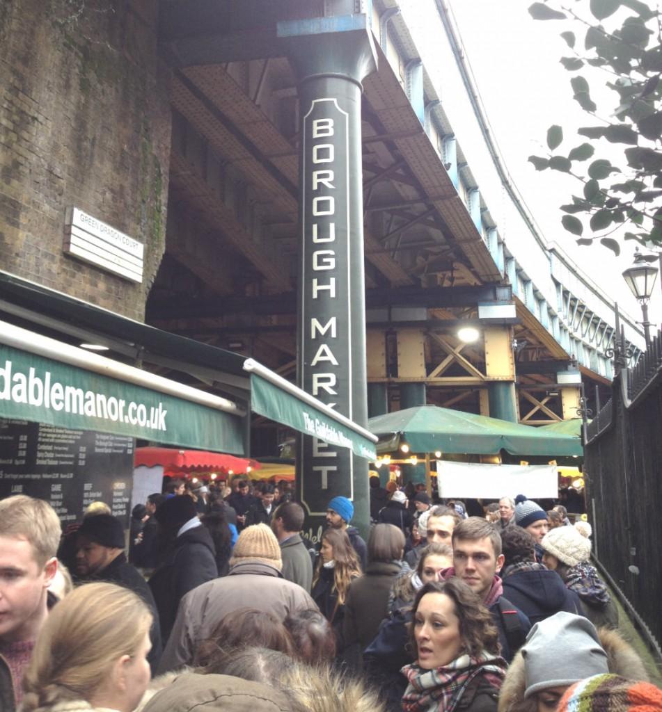 Borough-Market-london-travelgrip-2