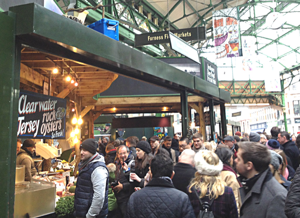 Borough-Market-london-travelgrip-6
