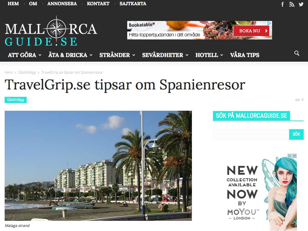 Mallorca-guide-TravelGrip-gästinlägg-Maria-Grip