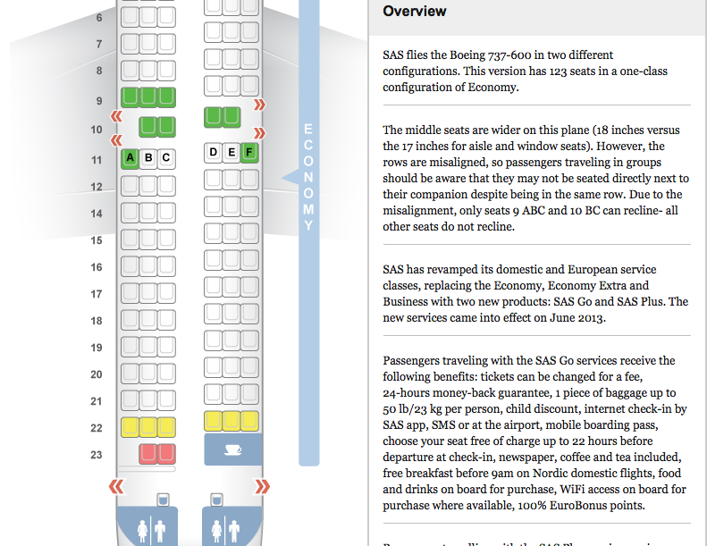 SeatGuru-hjalper-valja-sittplats-travelgrip