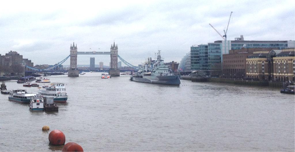 Tower-Bridge-London-travelgrip
