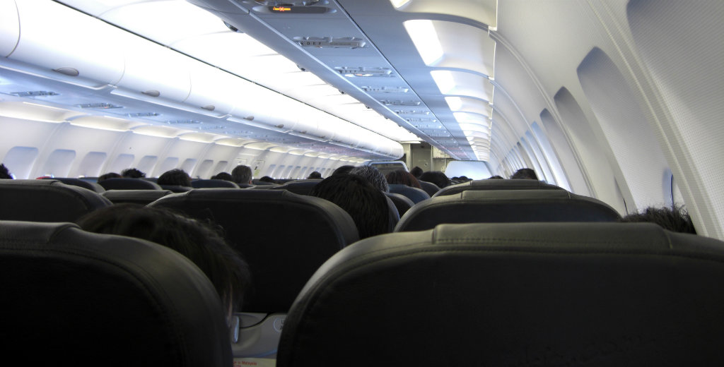 airline-seat-guru-travelgrip