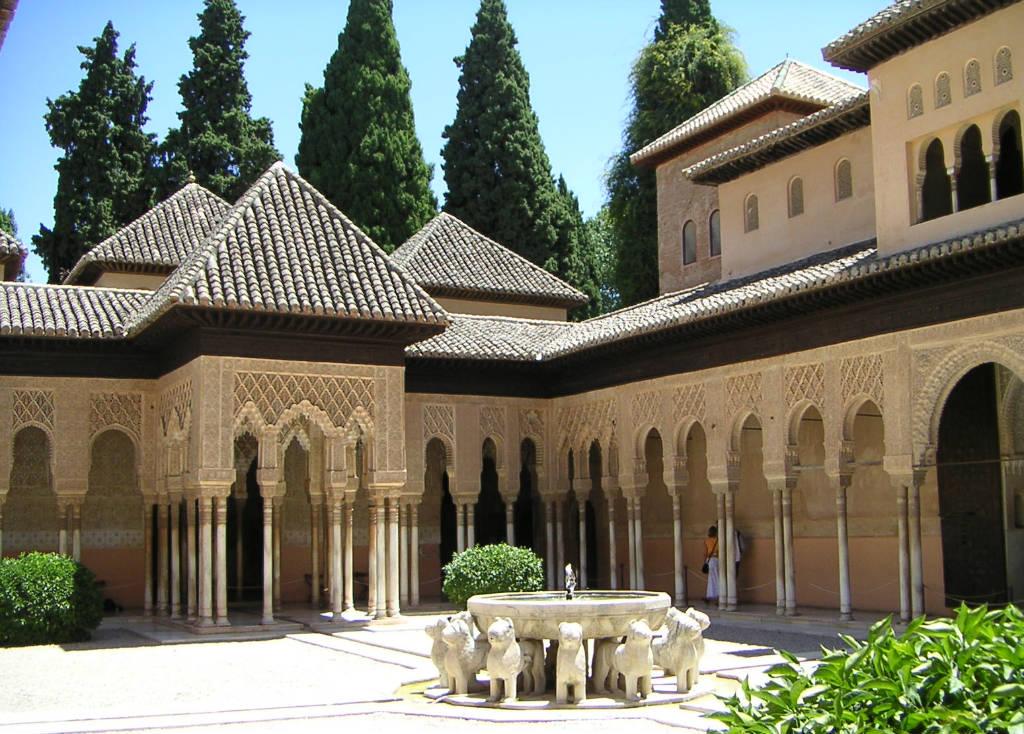 alhambra-spanien-granada-travelgrip
