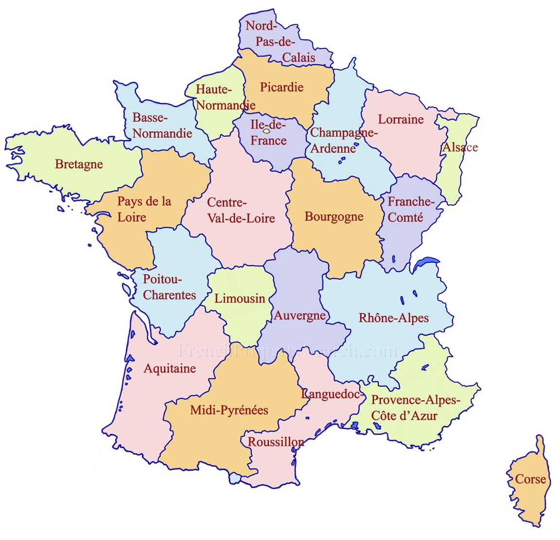 franska-regioner-travelgrip