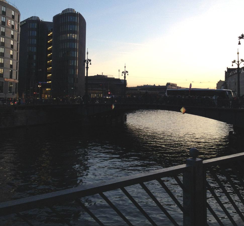 Berlin-Spree-TravelGrip