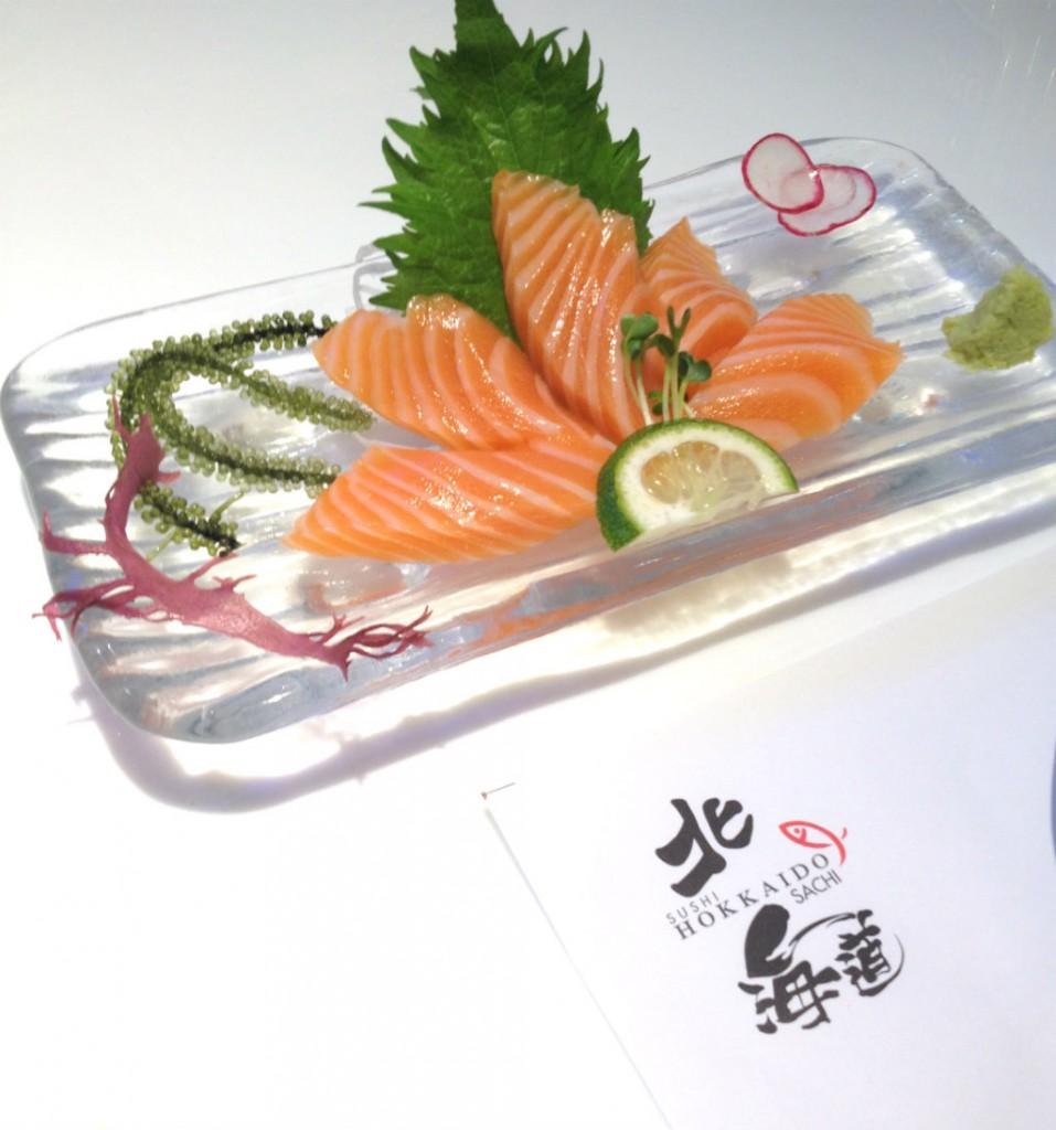 Hokkaido-Sachi-sashimi-Ho-Chi-Minh-Saigon-travelgrip