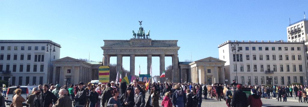 Resa-till-Berlin-TravelGrip