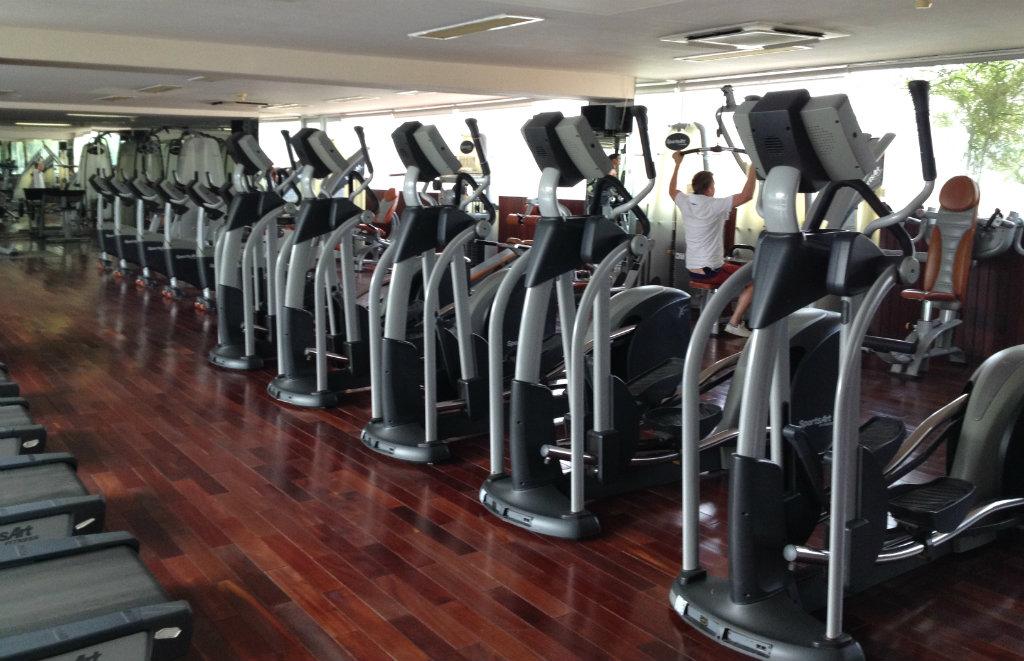 Rex-Hotel-Ho-chi-minh-Saigon-gym-travelgrip