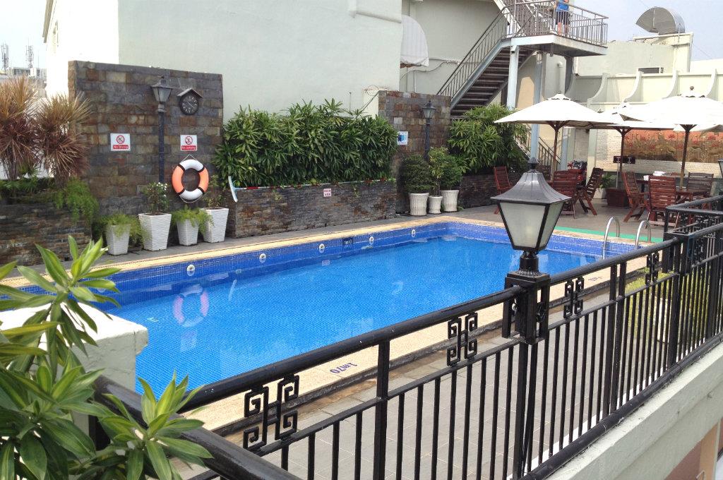 Rex-Hotel-Ho-chi-minh-Saigon-takpool-travelgrip