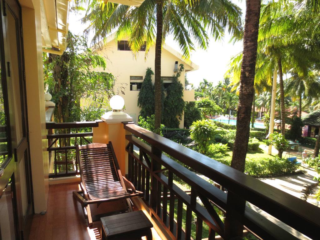 Saigon-Phu-Quoc-Resort-vietnam-travelgrip-2