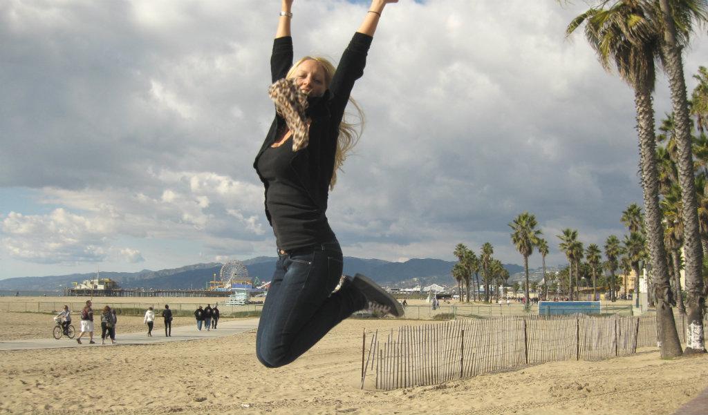 Santa-Monica-Los-Angeles-Kalifornien-TravelGrip- (1)