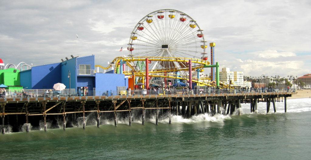 Santa-Monica-Los-Angeles-Kalifornien-TravelGrip- (5)