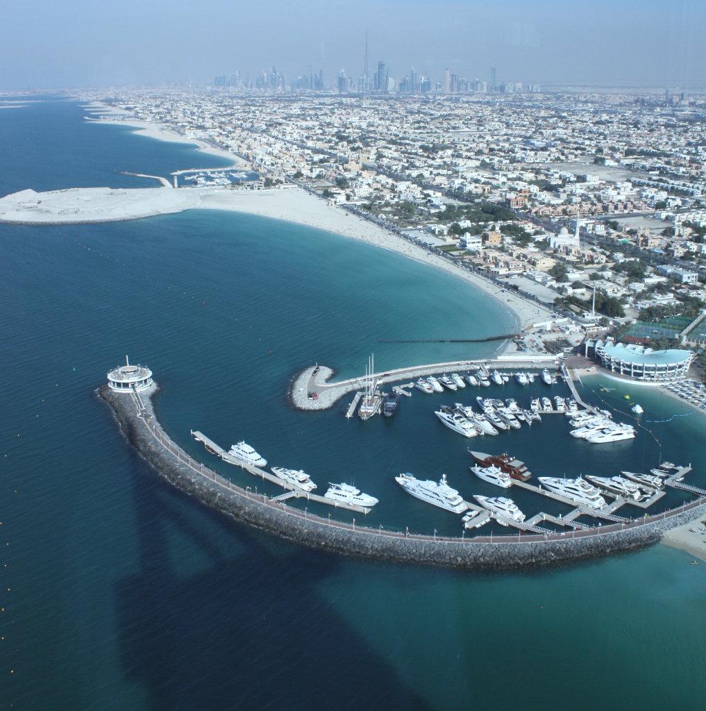 utsikt-burj-al-arab-dubai-travelgrip