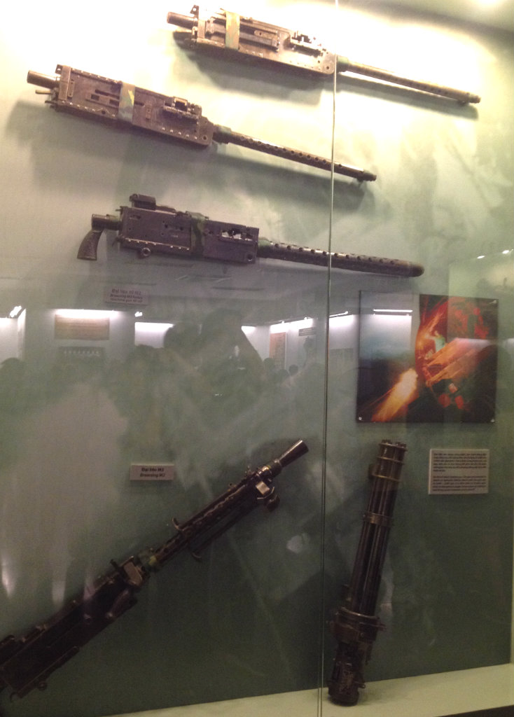 War-Remnants-Museum-Saigon-Ho-chi-ming-city-travelgrip-5