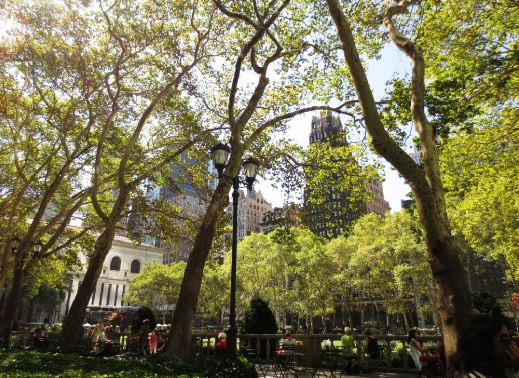 Bryant-park-manhattan-travelgrip- (1)