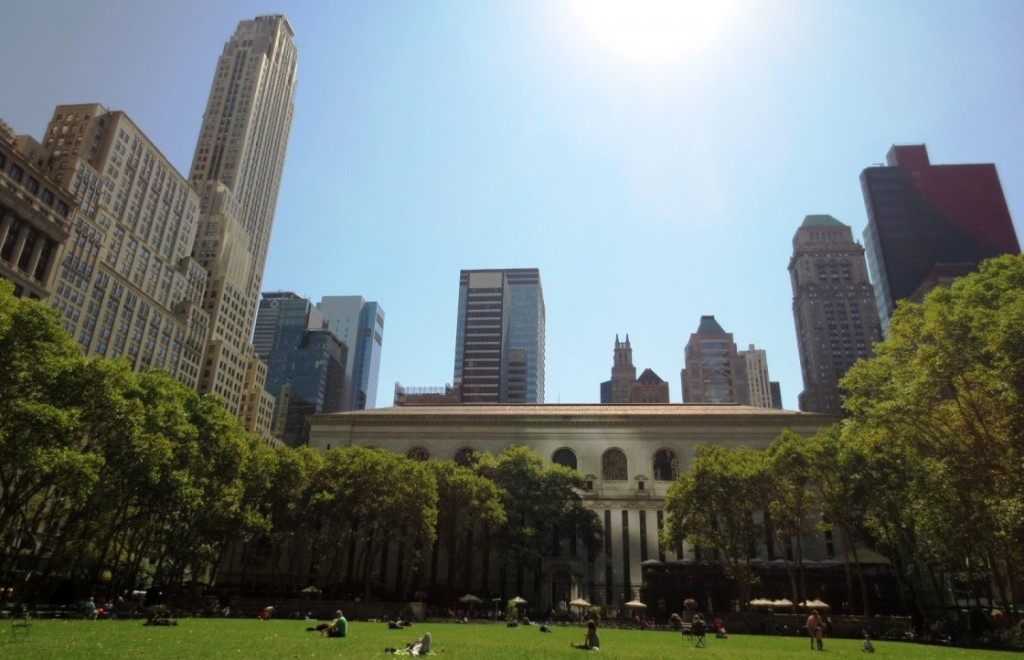 Bryant-park-manhattan-travelgrip- (2)
