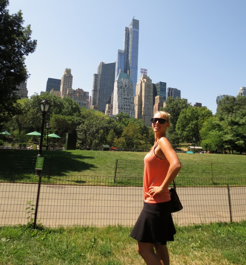 Central-Park-manhattan-nyc-travelgrip- (4)