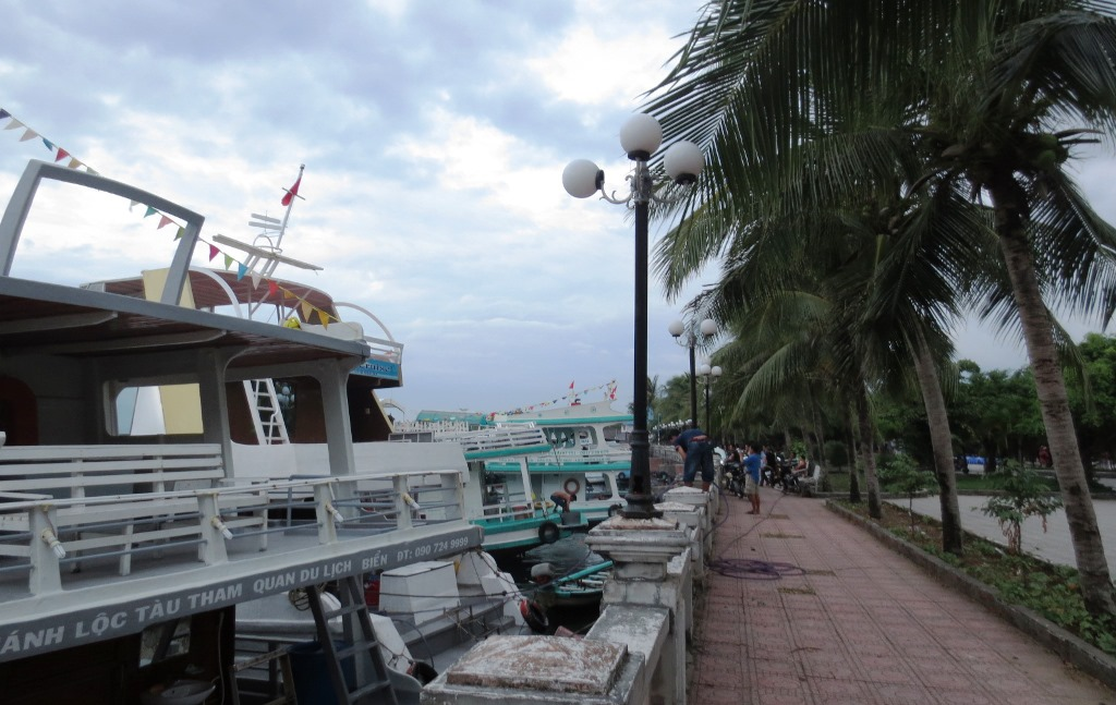 Duong-dong-phu-quoc-hamn-travelgrip