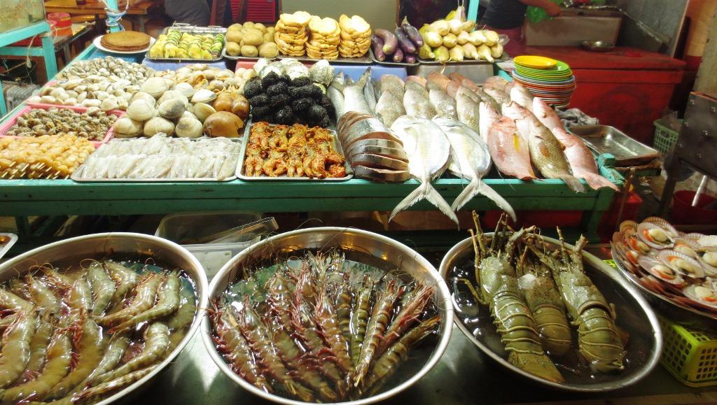 Nattmaknad-skaldjur-phu-quoc-vietnam-travelgrip