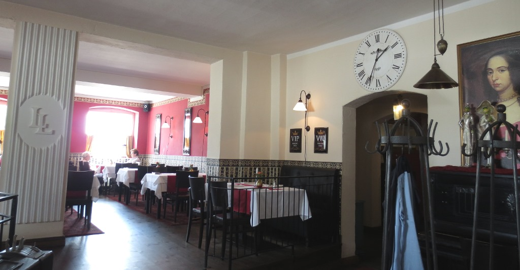 Oranienburg-slottsrestaurang-berlin-travelgrip