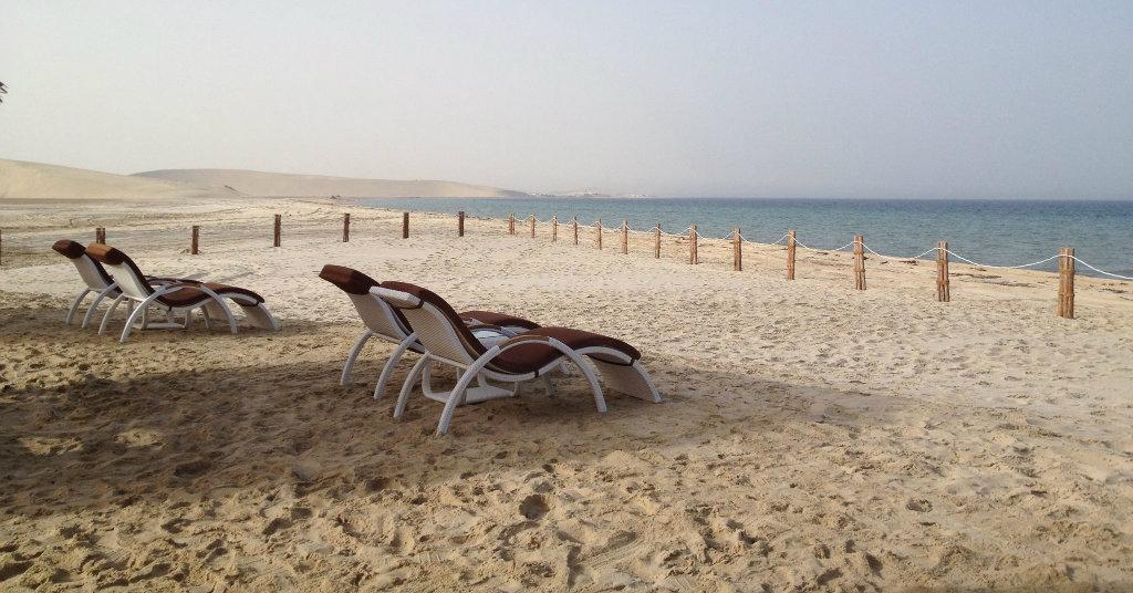 Qatar-desert-holiday-camp-TravelGrip-3