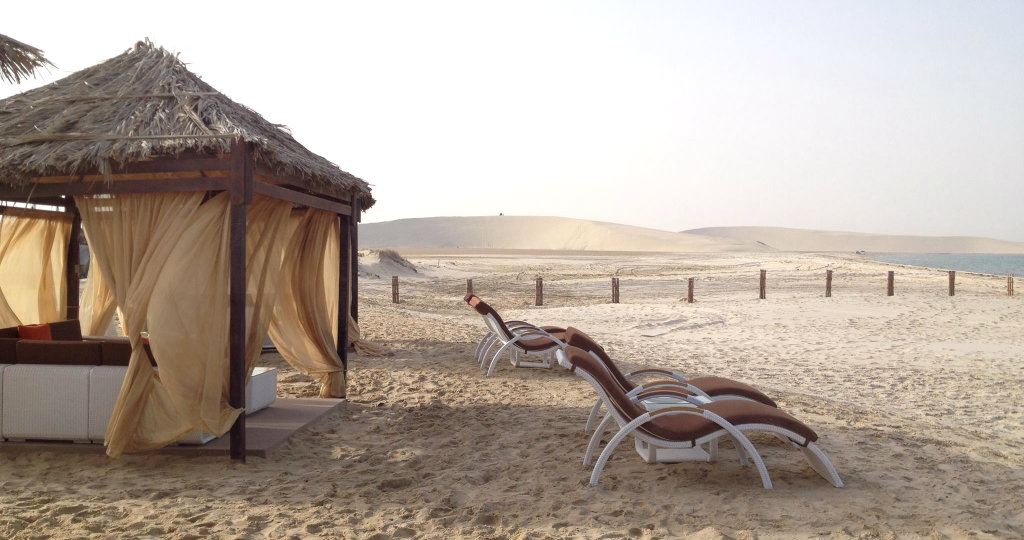 Qatar-desert-holiday-camp-TravelGrip-4