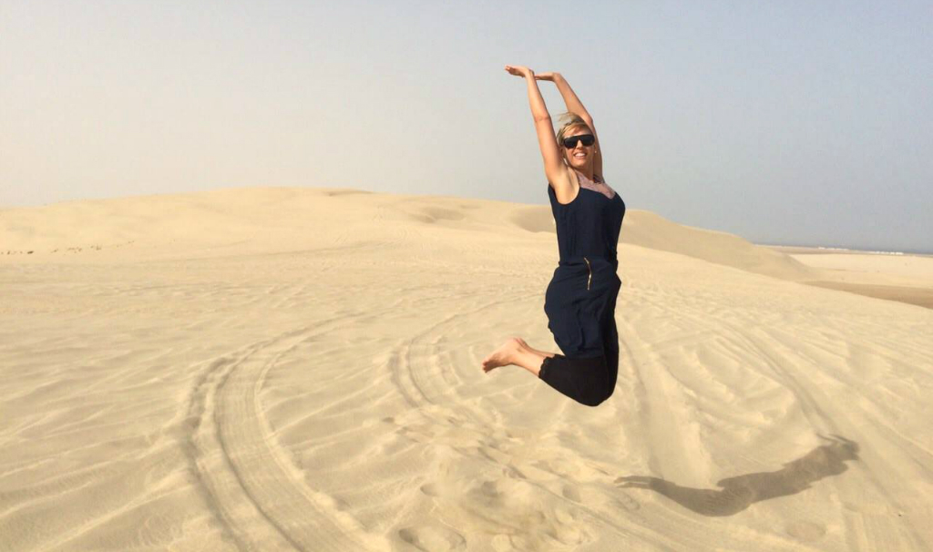 Qatar-desert-safari-TravelGrip