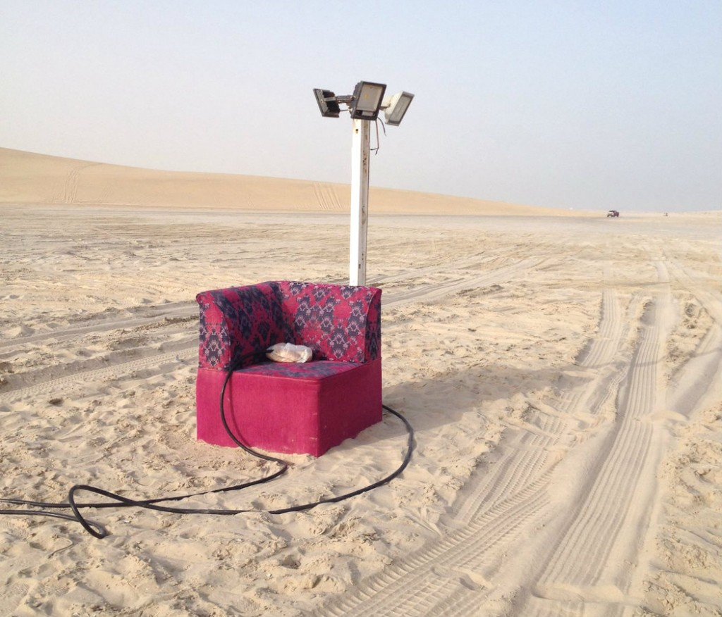 Qatar-desert-safari-tirestation-TravelGrip