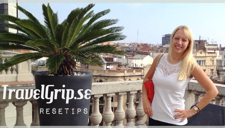 TravelGrip-ger-restips-reseguider