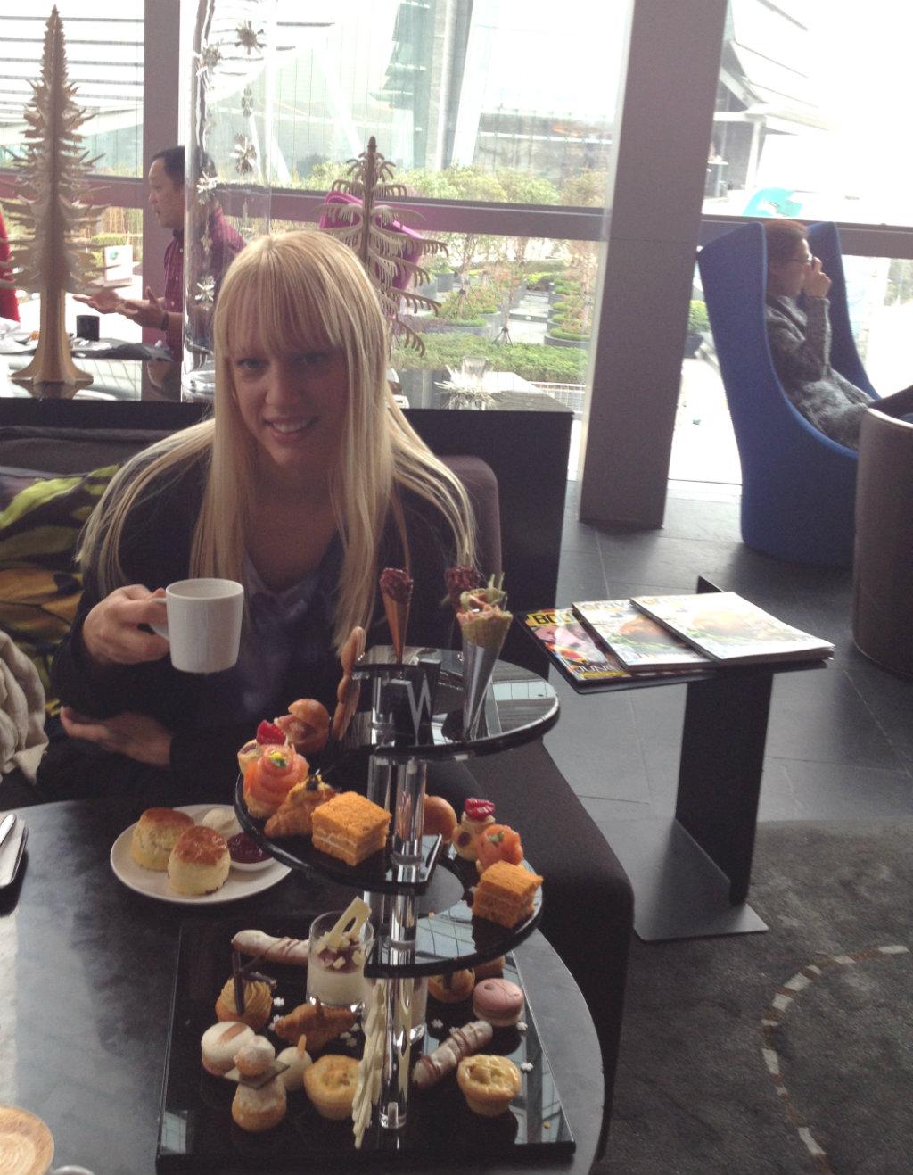 afternoon-tea-w-hotel-hong-kong-travelgrip-4