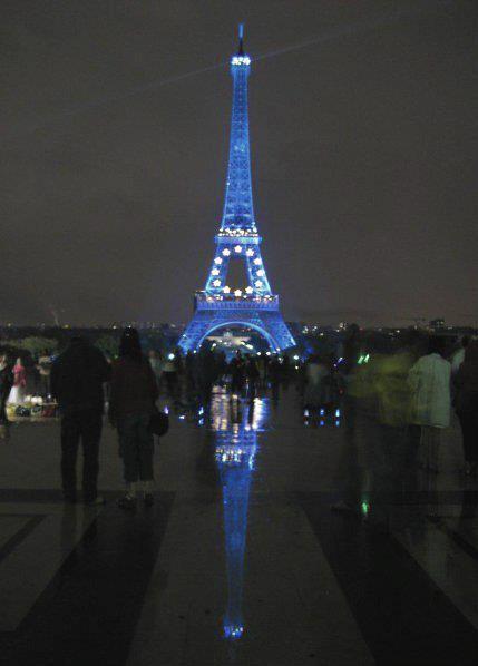 kopa-hus-i-frankrike-paris-travelgrip