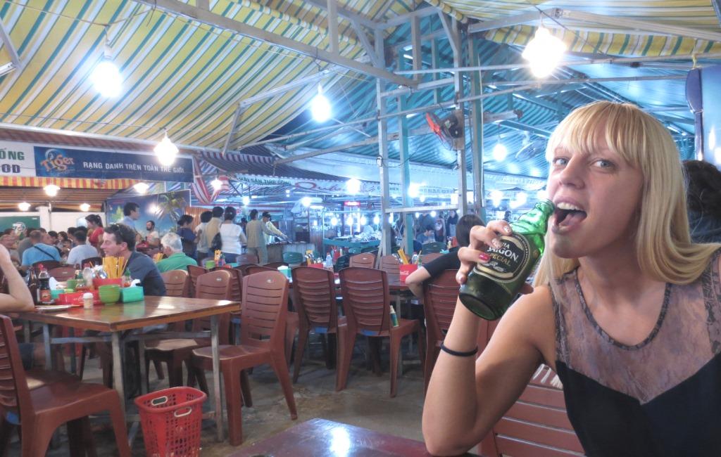 nightmarket-duong-dong-phu-quoc-travelgrip