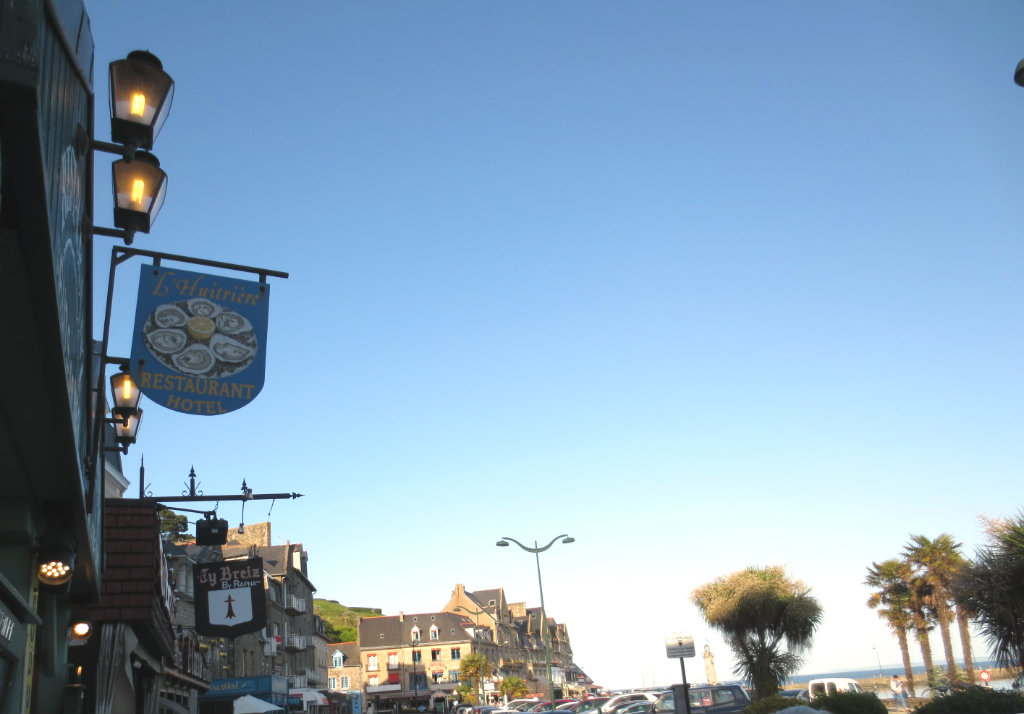 L'Huitiere-Cancale-oysters-bretagne-travelgrip- (1)