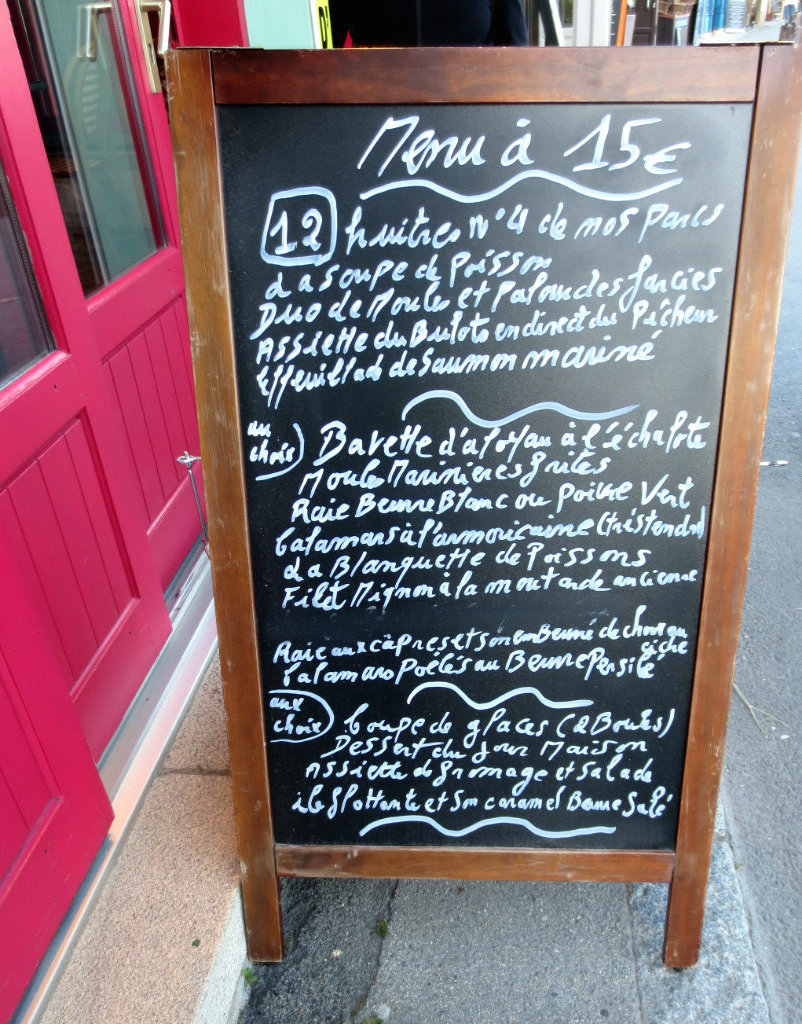 L'Huitiere-Cancale-oysters-bretagne-travelgrip- (2)