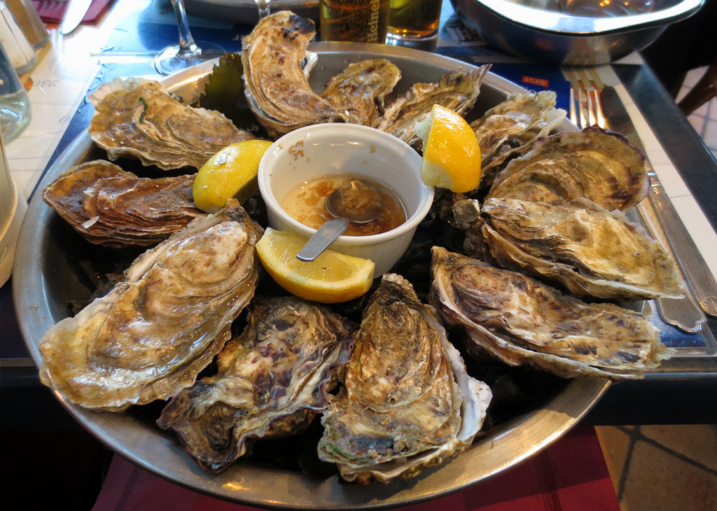 L'Huitiere-Cancale-oysters-bretagne-travelgrip- (4)