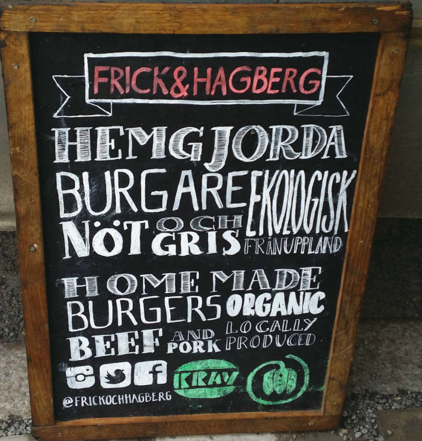 FrickochHagberg-foodtruck-hamburgare-Travelgrip-1