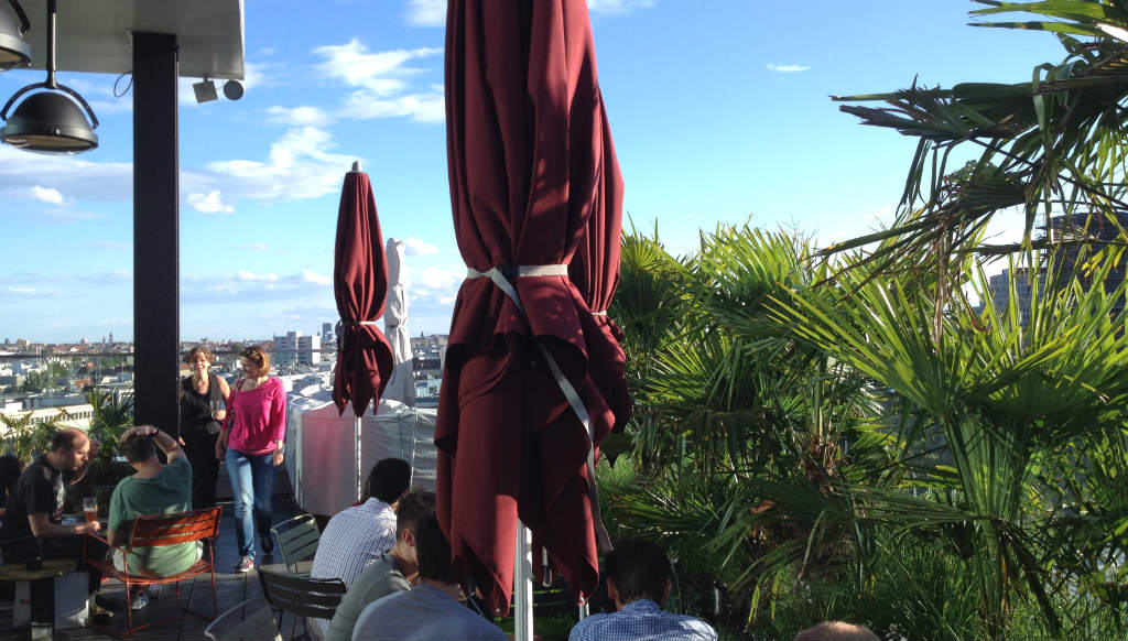 MonkeyBar-Rooftop-Bikini-Hotel-Berlin-TravelGrip