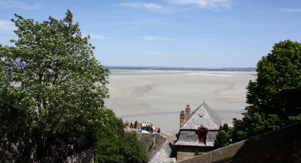 Mont-saint-Michel-Travelgrip