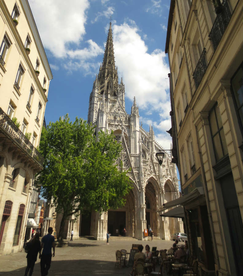 Rouen-Normandie-France-TravelGrip- (10)