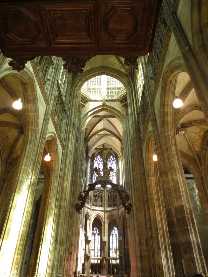 Rouen-Normandie-France-TravelGrip- (14)
