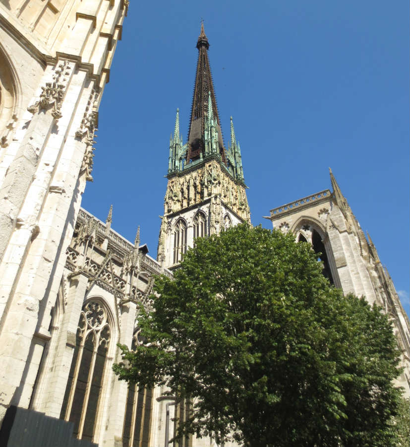 Rouen-Normandie-France-TravelGrip- (28)