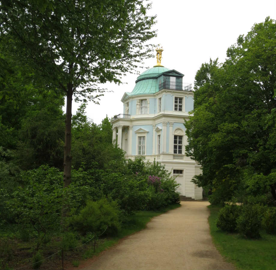Schloss-Charlottenburg-Berlin-TravelGrip- (12)
