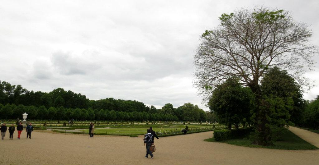 Schloss-Charlottenburg-Berlin-TravelGrip- (2)