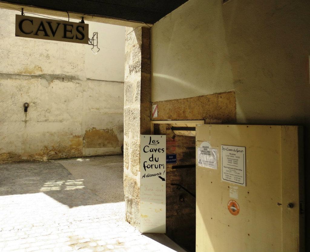 caves-vin-champagne-france-travelgrip