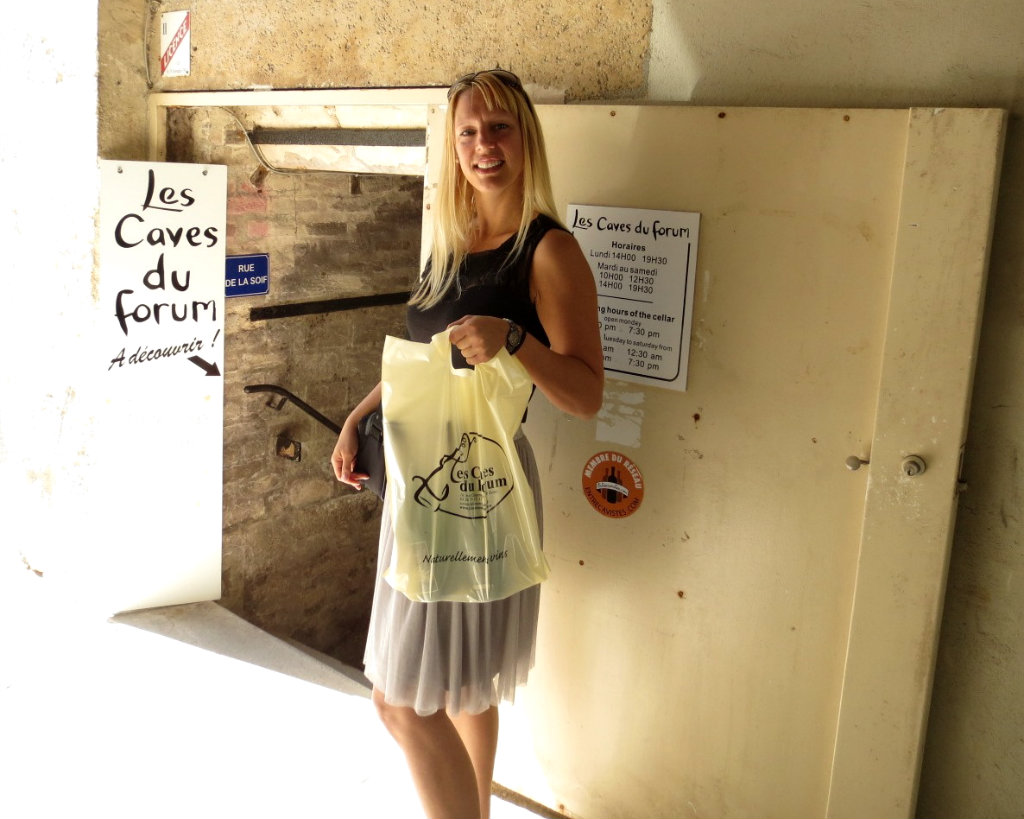 reims-vin-caves-champagne-france-travelgrip