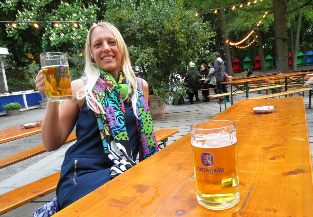 Cafe-am-Neuer-See-Berlin-Biergarten-TravelGrip- (10)