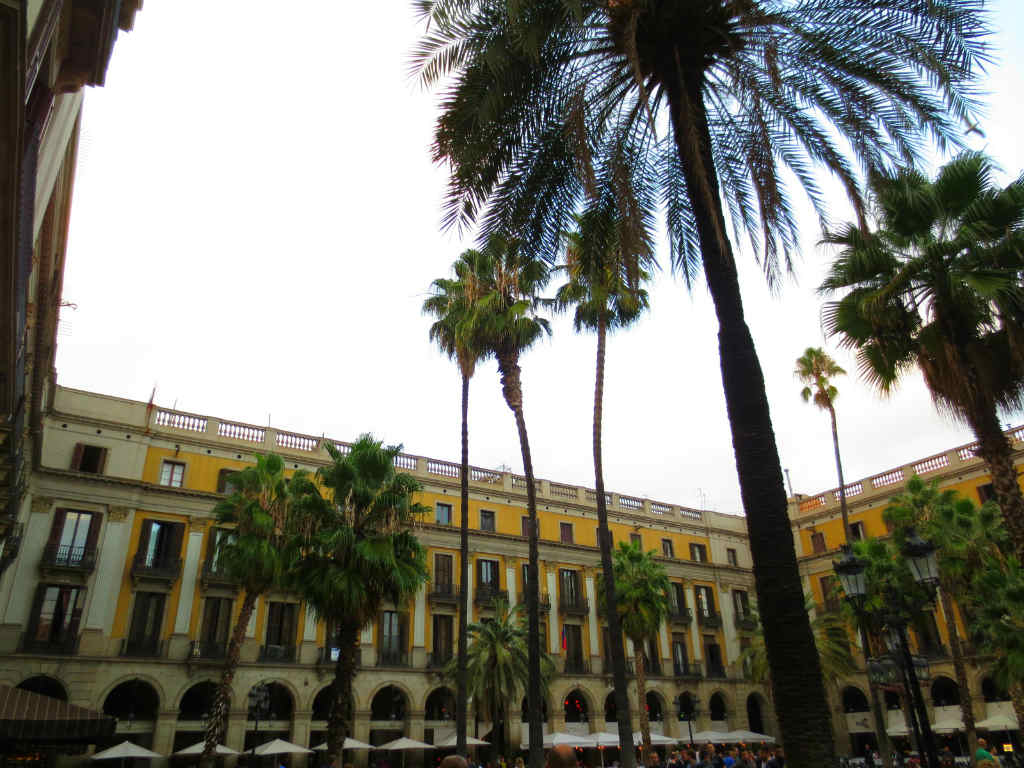 Palmer-Barcelona-TravelGrip